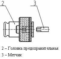 invs_40_1