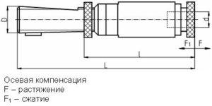 invs_44